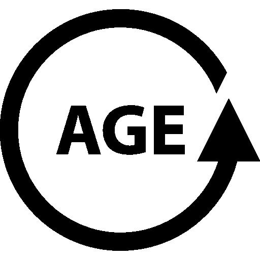 Věková úroveň